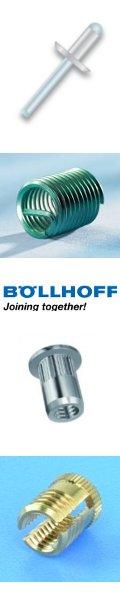 Bollhoff Ad