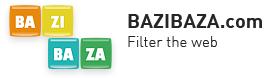 Bazibaza Logo